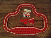 Super Mario Kart Wii K'nex expansion track in Hopkinsville, Kentucky