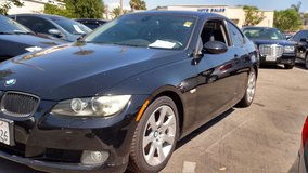 looking for a BMW? in Oceanside, California