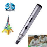 3d stereoscopic printing pen in Los Angeles, California