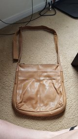 **JUST REDUCED** Nine West Crossbody Purse in Spring, Texas