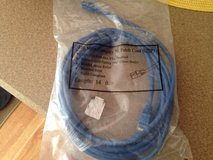 5E Patch Cord in Joliet, Illinois