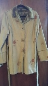 Beautiful Woman's Coat! in Yorkville, Illinois