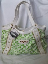 *NWT* BABY PHAT PURSE in Morris, Illinois