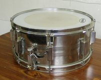 Snare Drum in Fort Campbell, Kentucky