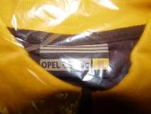 OPEL Shirt new in Spangdahlem, Germany