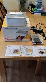 REDUCED-Kodak Easy share G600 in Naperville, Illinois