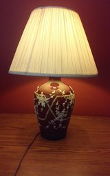 Table Lamp in Conroe, Texas