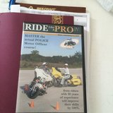 Ride like a pro in Fort Campbell, Kentucky