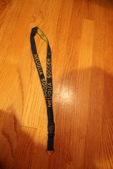 Neuqua Valley Soccer Lanyards in Joliet, Illinois