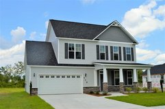 Dreaming of a New Home? in Camp Lejeune, North Carolina