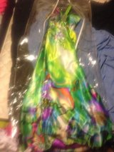 Cassandra Stone Size 6 formal dress in Alexandria, Louisiana
