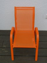 *REDUCED* Children's Chair in Stuttgart, GE