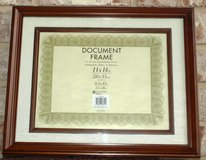 DIPLOMA/LICENSE FRAME in Macon, Georgia