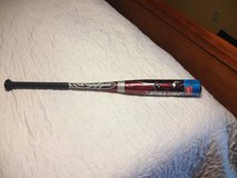 rawlings youth bat ( new) in Fort Campbell, Kentucky