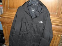 North Face Men's Jacket in Ramstein, Germany