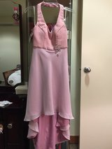 New Prom or Ball dress in Okinawa, Japan