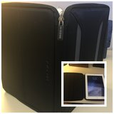 M-Case iPad Zipper Shell Case in Travis AFB, California