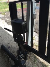 scooter lift in Fort Polk, Louisiana