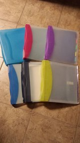 BACK TO SCHOOL - Heavy-Duty Notebooks in Houston, Texas