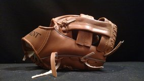 "Regent Rookie Signature Series Glove 03115Wal 9.5"" (T=1) in Fort Campbell, Kentucky"