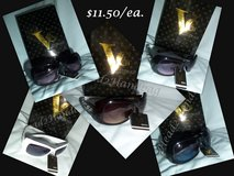 Women's VG Sunglasses ~ Various colors available in Colorado Springs, Colorado