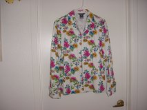 Spring Jacket/ Shirt in Alamogordo, New Mexico