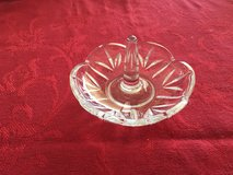 Marquis by Waterford Ring Holder in Plainfield, Illinois