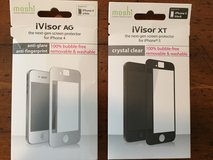 iPhone Screen Protectors in Houston, Texas