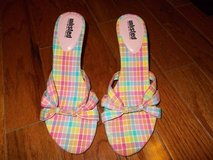 *REDUCED **ADORABLE Ladies UNLISTED Sandals***SZ 8.5 in The Woodlands, Texas