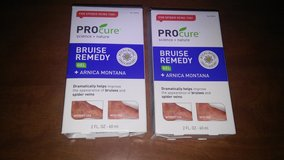 bruise remedy gel in The Woodlands, Texas