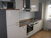 RENTAL: Nice two bed with garage in 92637 Weiden in Grafenwoehr, GE