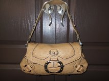 Women Guess Shoulder Purse in Spring, Texas