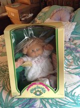 1985 Cabbage Patch Doll in Fairfield, California