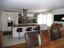KL-City Large, Luxury Apartment for Rent in Ramstein, Germany
