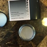 Mary Kay cream eye color in 29 Palms, California