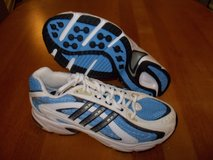 BRAND names SHOES ---- GREAT Deal !!!! in Camp Pendleton, California