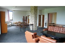 Apartment 10 minutes walking distance to Ramstein AB Westgate in Ramstein, Germany