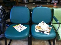 Waiting Room Chairs in Hopkinsville, Kentucky