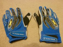 Youth Xtreme Motocross Gloves, sz S/5 in 29 Palms, California