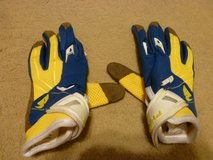 Youth Thor Motocross Gloves, sz S in 29 Palms, California