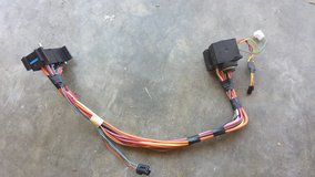 ignition switch wiring harness in Todd County, Kentucky