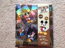 Mickeys Punch Out Photo Album in Camp Lejeune, North Carolina