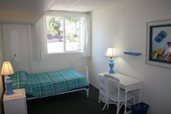 Roommate furnished room for rent. Utilities included! in Camp Pendleton, California