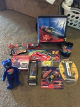 Jeff Gordon Fan Package in Fort Polk, Louisiana