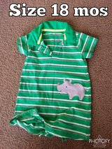 Baby Outfit in Vacaville, California