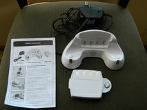 Charger for Leap Frog Leapster System in Morris, Illinois