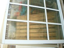 Wood Windows in Fort Campbell, Kentucky