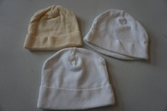 Infant Hats in Chicago, Illinois