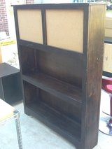 Canyon Headboard or Bookcase in Houston, Texas