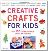 ***CREATIVE CRAFTS FOR KIDS*** in Houston, Texas
